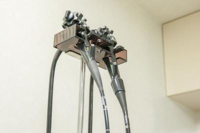 電子内視鏡システム OlympusEVISLUCERASPECTRUM上部及び下部消化管用